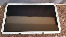 "Panel de pantalla LCD Tv Lcd Samsung LE32B450C4W 32"" LTF320AP06"