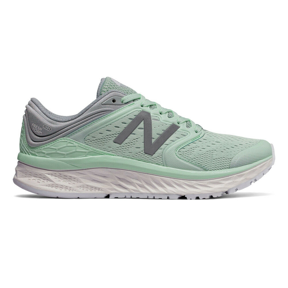New Balance Fresh Foam 1080v8    W1080SW8 Check out sizes