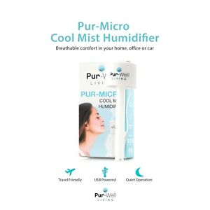 Pur-Well-Living-Pur-Micro-Cool-Mist-Humidifier-2-pack