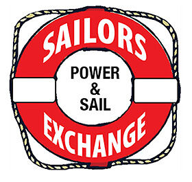 Sailors Exchange Marine Store