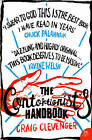 The Contortionist's Handbook by Craig Clevenger (Paperback, 2006)