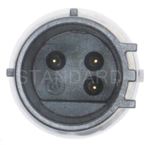 A/C Compressor Cutoff Switch-HVAC Cut-Off Switch Standard PCS120 ...