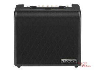 Vintage-VOX-AGA150-Acoustic-Guitar-Amplifier-Combo-Electric-Guitar-Amp