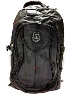 Details about New School Backpacks Sports