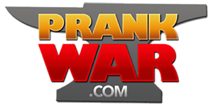 Prankwar-com-Domain-Name-for-Sale