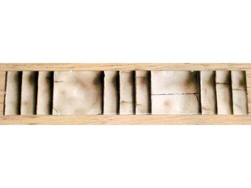 Multi LIsting! Heroquest Kellar/'s Keep Expansion Tiles