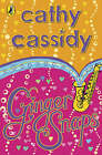Ginger Snaps by Cathy Cassidy (Hardback, 2008)