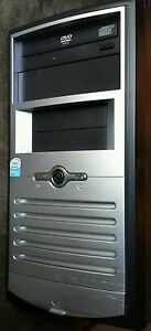 D42789-775-Mini-Tower-Desktop-Computer-Intel-Pentium-D-CPU-3-40GHz-1GB-NO-HDD-OS