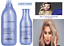 Loreal-L-039-Oreal-Serie-Expert-Blondifier-Conditioner-1000ML-OR-200-ML-Choose-YOURS thumbnail 1