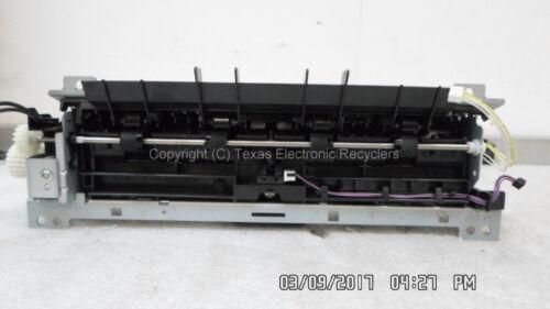 HP LaserJet P3005D Fuser Unit