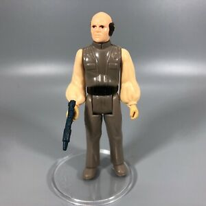 1980-Kenner-Star-Wars-ESB-Lobot-Action-Figure-Complete-w-Original-Weapon-A