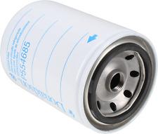 Donaldson Coolant Filter P554685 Fits John Deere 8850 8870 890 890a 992d