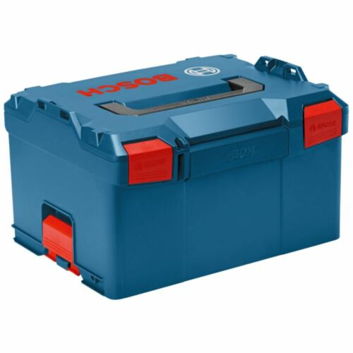 Bosch L-BOXX 238 Transportkoffer Gr,3LB4