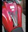 PARASERBATOIO-ADESIVO-in-GEL-3D-compatibile-per-MOTO-SUZUKI-VSTROM-650-2017-2020 miniatura 3