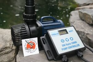 Aquaforte-DM-Vario-serie-20000-L-reglables