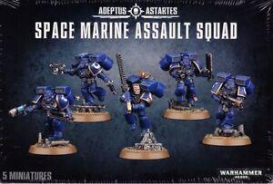 Space-Marine-Assault-Escuadron-De-Asalto-Games-Workshop-Warhammer-40-000GW-48-09