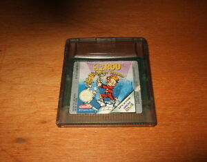 Spirou-The-Robot-Invasion-fuer-Gameboy-Color