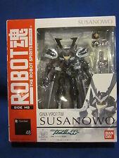 Bandai The Robot Spirits Susanowo GNX-Y901 TW 2010 R number 48