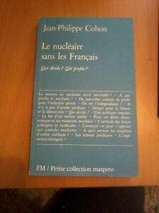 Colson-Jean-Philippe-Le-nucleaire-sans-les-francais