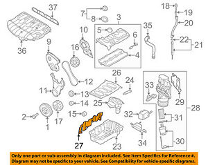 VW VOLKSWAGEN OEM 2007 Eos Engine Parts-Shield 06F103623E | eBay on vmax engine diagram, mb engine diagram, maybach engine diagram, mahindra engine diagram, geo engine diagram, wankel engine diagram, ktm engine diagram, benz engine diagram, volkswagen 2.0 engine diagram, tdi engine diagram, w12 engine animation diagram, w16 engine animation diagram, cobra engine diagram, mustang 5.0 engine diagram, 2004 jetta automatic transmission diagram, passat engine diagram, vw bug engines, plymouth engine diagram, smart engine diagram, volkswagen bug engine diagram,