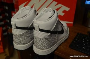 Cocoa Pack Banned Hi Dunk Nike Milaneac5d28c1f1511d513db14f24eb56870 Nero Royal Premium Snake High Ybgyf67