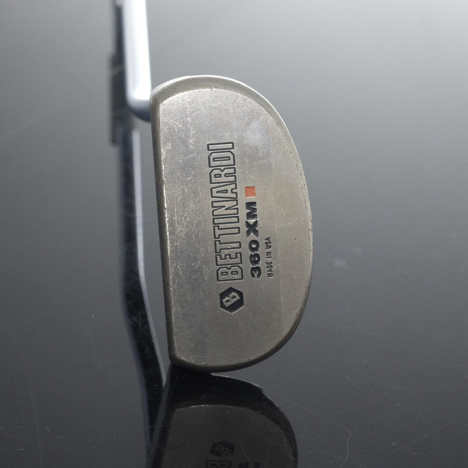Bettinardi Putter 360-XM (34)  290301051