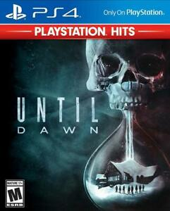 Until-Dawn-PlayStation-4