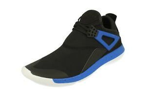 new style 956ae c1bbd Image is loading Nike-Air-Jordan-Fly-89-Mens-Trainers-940267-