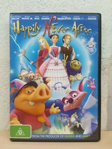 Happily-Never-After-DVD-KIDS-MOVIE