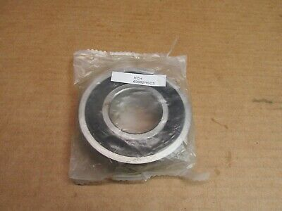 Perfect Fit Industries PFI Ball Bearing 6308-2RS C3 40x90x23mm #M222E