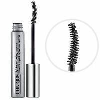 Clinique High Impact Black Curling Mascara 8ml For Women