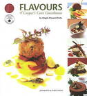 Flavours of Cooper's Cove Guesthouse by Angelo Prosperi-Porta (Paperback, 2009)