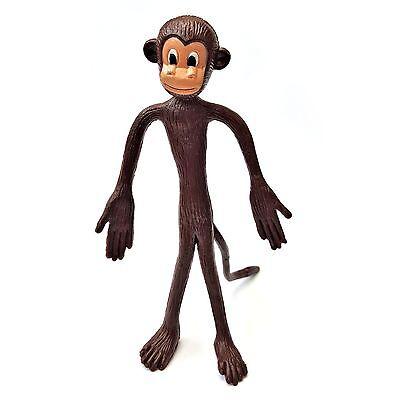 Braccialetto Scimmia-divertente Per Bambini In Plastica Flessibili Giocattolo Sensoriale-colori Assortiti-mostra Il Titolo Originale Essere Distribuiti In Tutto Il Mondo