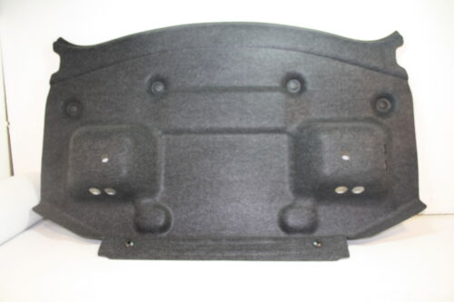 FORD CARPET REAR AG1Z-5445443-AA Ford Taurus 2010-2015