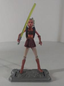 Star Wars Jedi Padawan Ahsoka Tano (Force Awakens Rebels