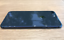 Apple-IPHONE-8-Plus-64GB-Gris-Espace-Menthe-Condition-US-Defaut-Flex miniature 8