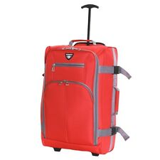 7b72eda07 item 4 Ryanair 55 cm Cabin Approved Carry-On Hand Trolley Suitcase Luggage  Case Bag -Ryanair 55 cm Cabin Approved Carry-On Hand Trolley Suitcase  Luggage ...
