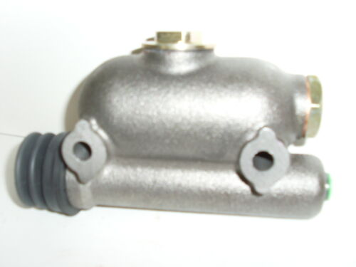 Bristol 400 up to 410 New. Brake Master Cylinder 1948-1969