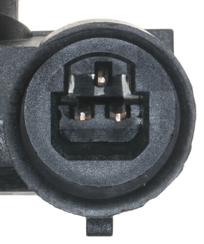 Throttle Position Sensor ACDelco Pro 19322821