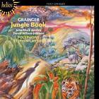 Dschungelbuch-Chorwerke von Polyphony,Layton (2011)