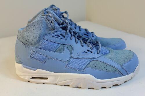 Nike Air Trainer SC 302346-401 Shoes Men Size 10 - image 1