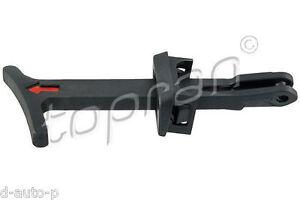 Maniglia serratura cofano volkswagen golf iv 1j0 823 593c ebay