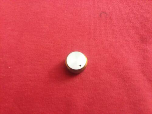 Lew/'s reel Réparation Pièces Bobine tension Kit
