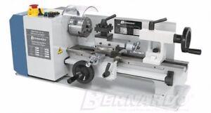 Bernardo máquina de rotación 300 Hobby Super mesa giratoria máquina del distribuidor!
