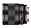 Rokinon-35mm-F1-2-High-Speed-CSC-Wide-Angle-Lens-for-Fuji-X-Model-RK3512-FX thumbnail 3