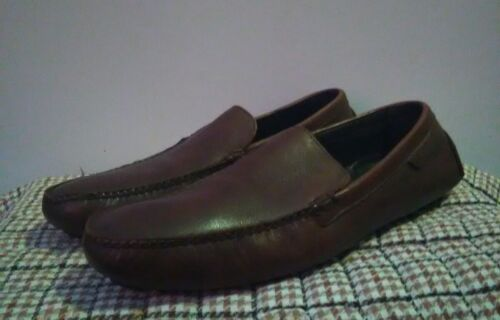 12 Cole Sz Haan Loafer Driving BqqSgY