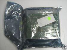 Reliance Electric Dc Switch Model 801400 1r