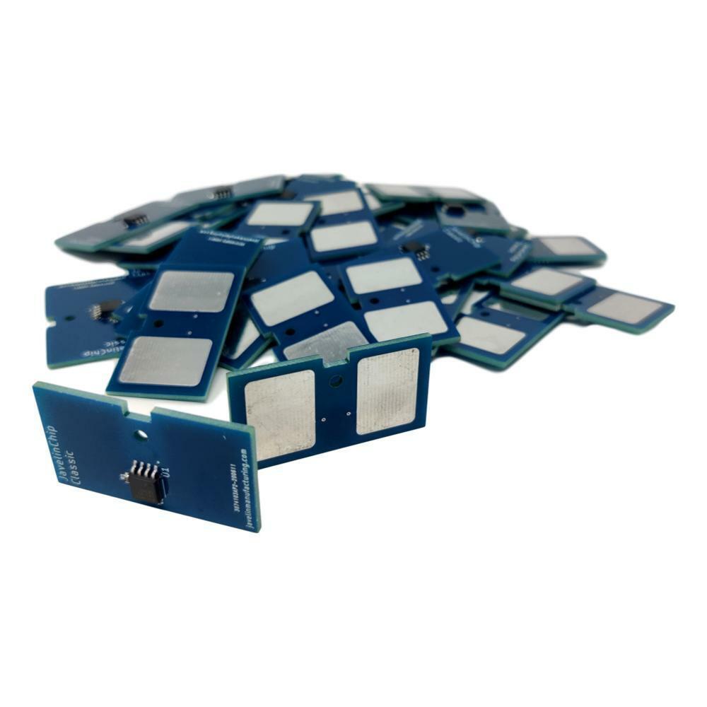 Classic Stratasys EEPROM Board (x2)