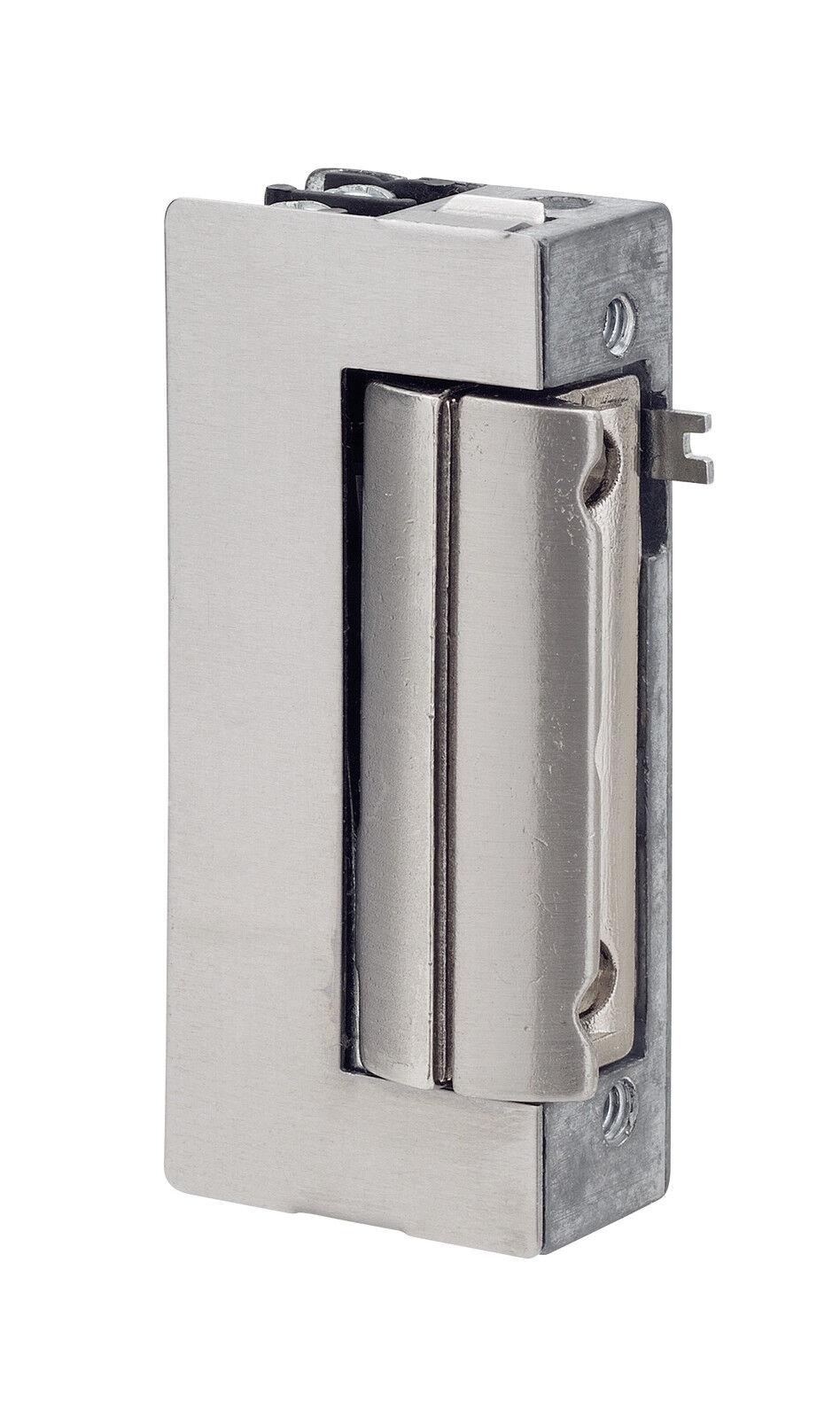 2 Stk Sechskantschraube mit Schaft DIN 931 10.9 M27 x 200