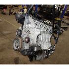 2009-2013 BMW E70 X5 3.5d Diesel SAV M57 3.0L 6-Cyl Engine Assembly OEM